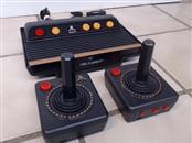 ATARI Game Console FLASHBACK 6